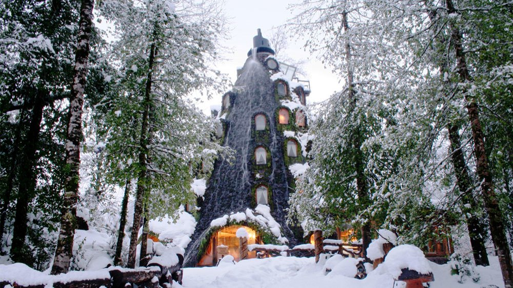 Amazing-Montana-Magica-Hotel-in-CHILE-4