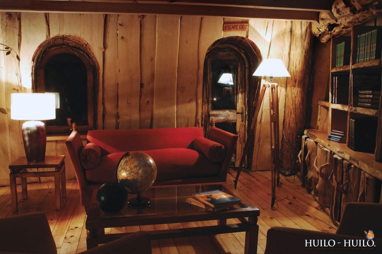 Montana-Magica-Lodge-12
