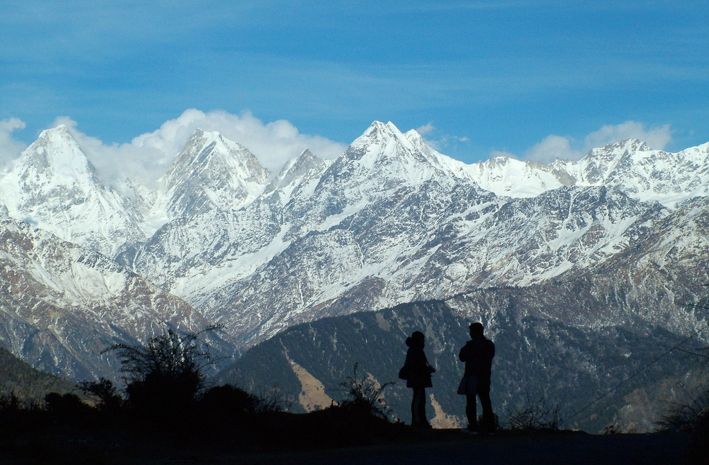 Panchchuli_Peaks,_near_Munsiyari,_Uttarakhand