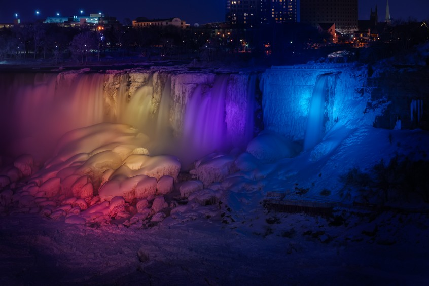 Rainbow-Ice-2048-846x564
