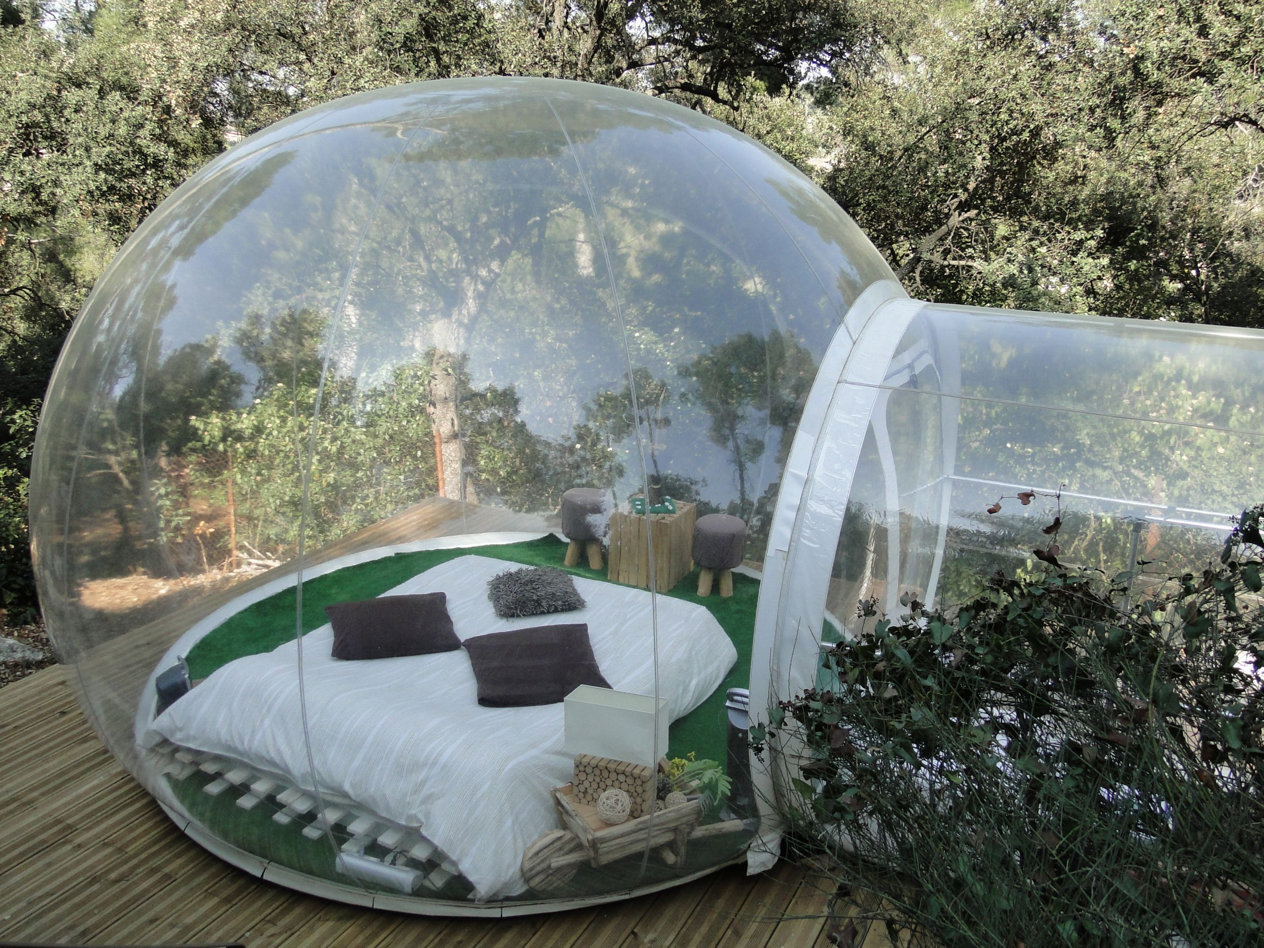 Sonhos-Bubble-Hotel-Marseille (1)