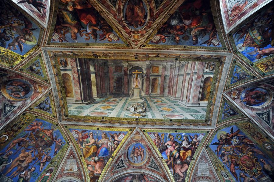 vatican-museums-raphaels-rooms