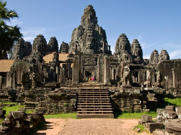 Angkor-Wat (1)