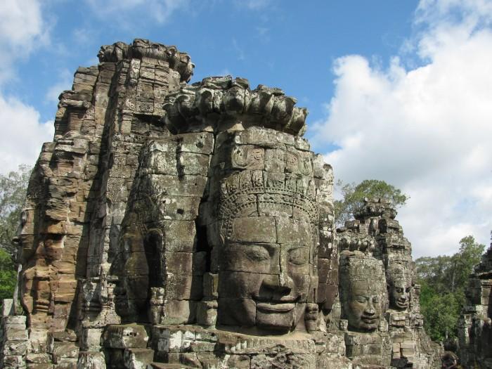 Cambodia___Angkor_Wat_4_by_solarka_stock