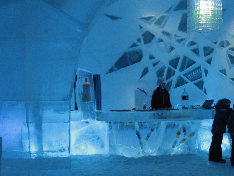Icebar_Icehotel_Jukkasjärvi_2012