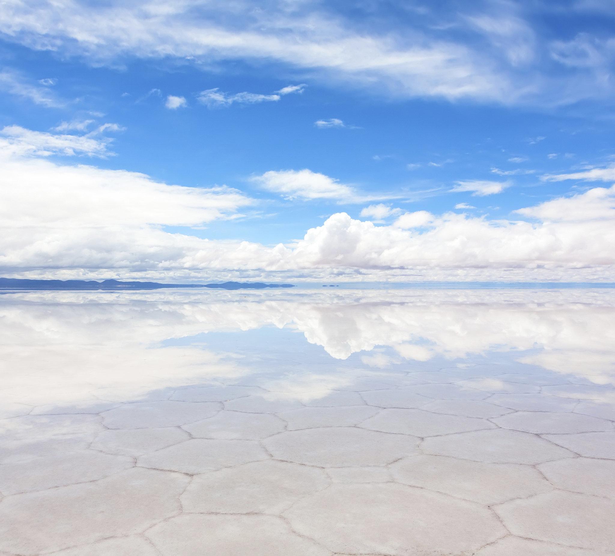 Literally-Reflect-Salar-de-Uyuni-Bolivia
