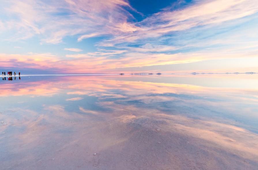 Salar-de-Uyuni-Bolivia-2