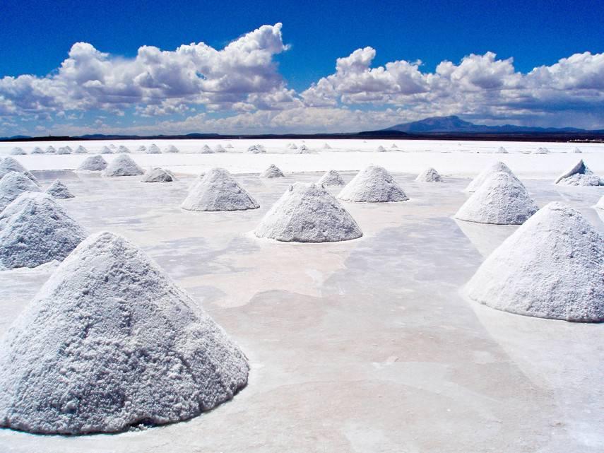 Salar_de_Uyuni_Bolivia_1