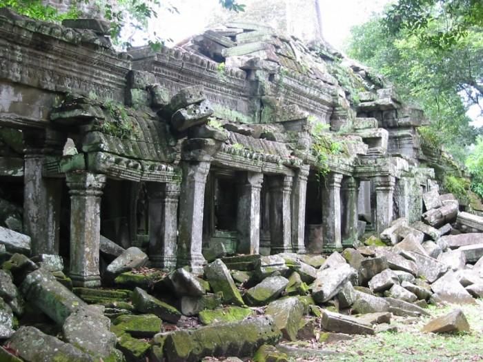 cambodia_angkor_wat_area-t2