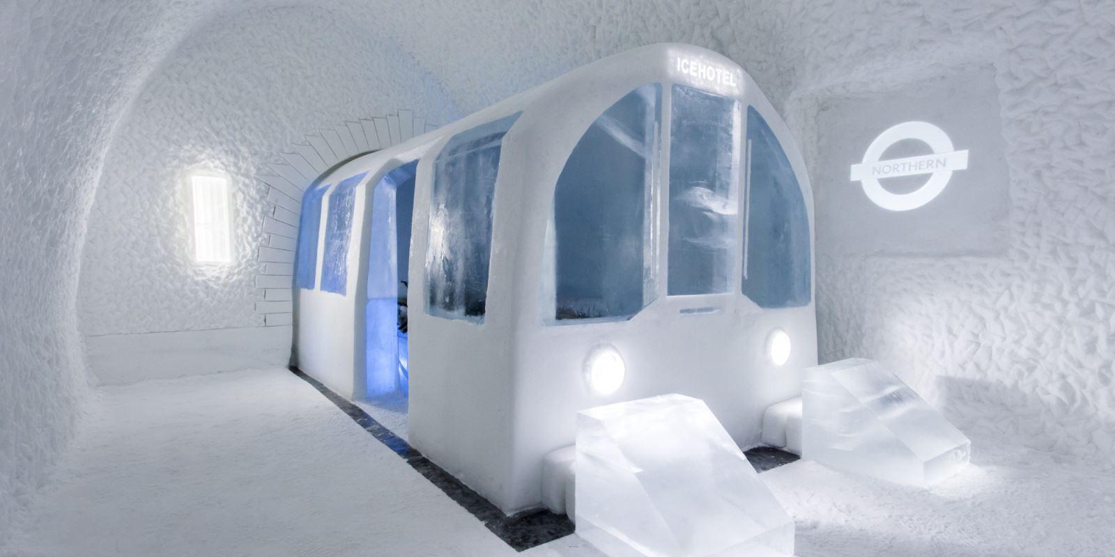 o-ICE-HOTEL-facebook
